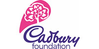 Cadbury-Foundation