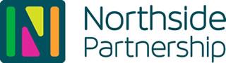 Northside Partnership