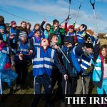 Cruinniú na nÓg: 13 events to bring your children to this weekend