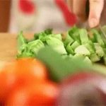 Our Healthy Food Made Easy, course starts this week on Wednesday 4th July. Want …