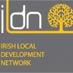 Northside Partnership Budget Priorities Presented at Oireachtas Committee by ILDN